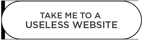 uselesswebbutton