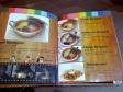 Chingu menu 3