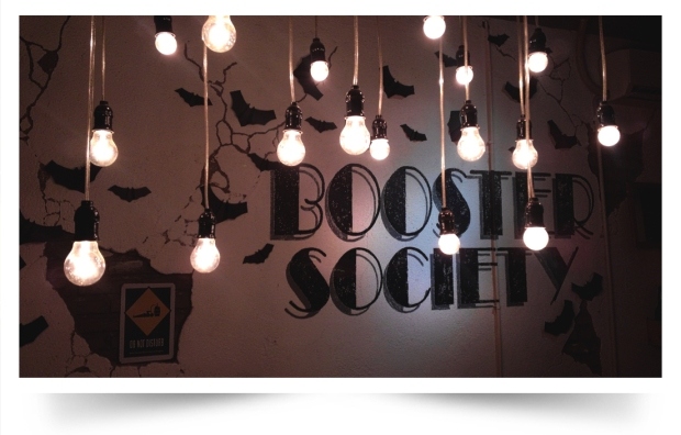 booster society feature 5