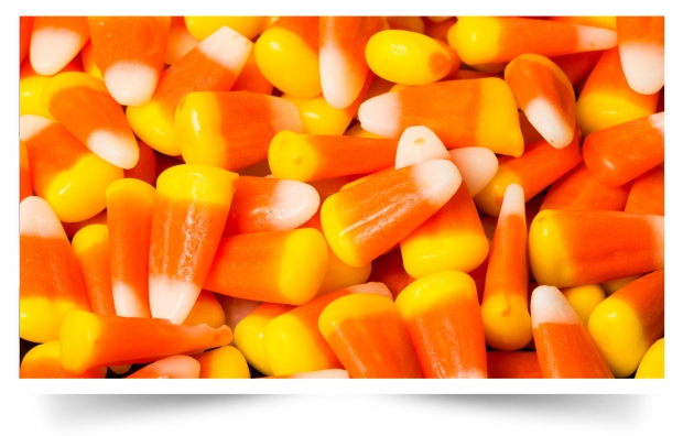 Candy Corn, Huffpost 1080px