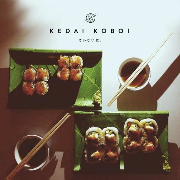 Kedai Koboi main feature 1
