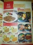 Torigen menu 3